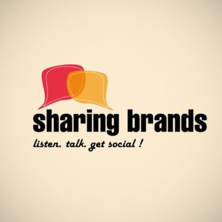 Sharing Brands