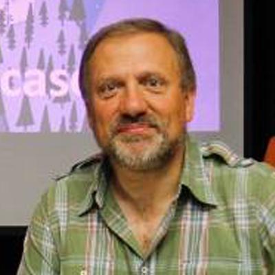 Miguel A. Cordero