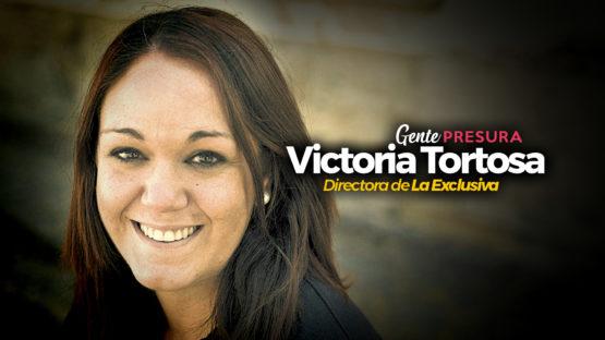 Victoria Tortosa