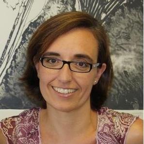 Ana Gascón