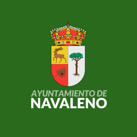 Ayuntamiento de Navaleno