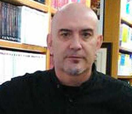 César Millán (Moderador)