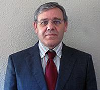Javier Esparcia Pérez