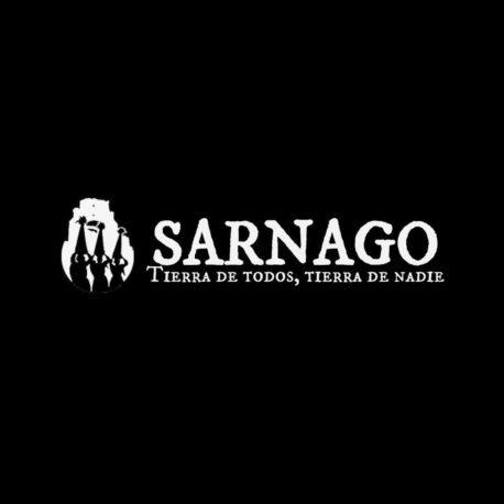 Asociación de Amigos de Sarnago