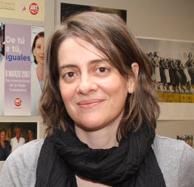 Teresa López