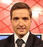 Iván Juárez (Moderador)