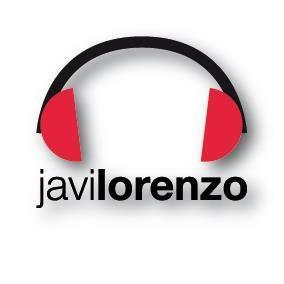 DJ Javi Lorenzo