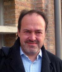 Ramón Roca
