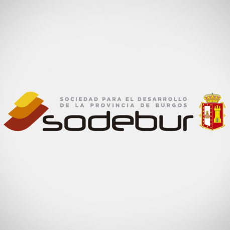 Sodebur