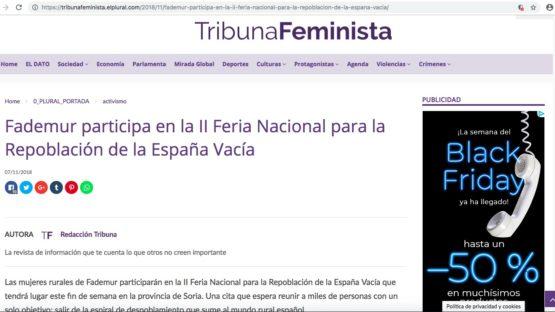 31 tribunafeminista
