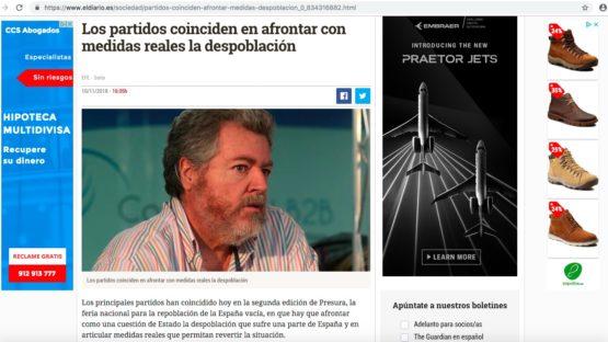 60 eldiario