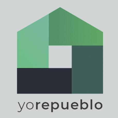Yorepueblo