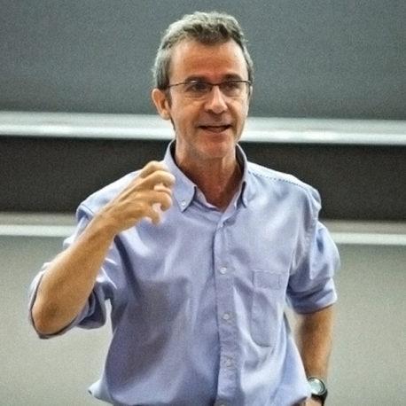 Alfred Vernis