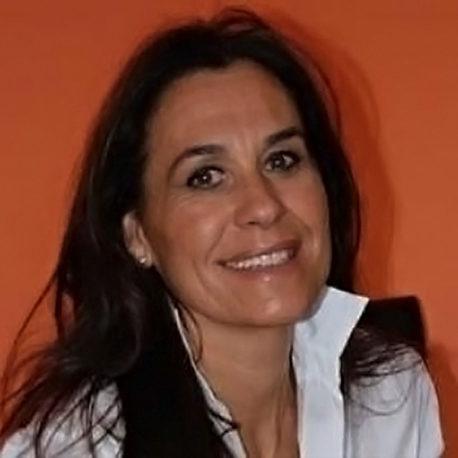 Cristina Amor