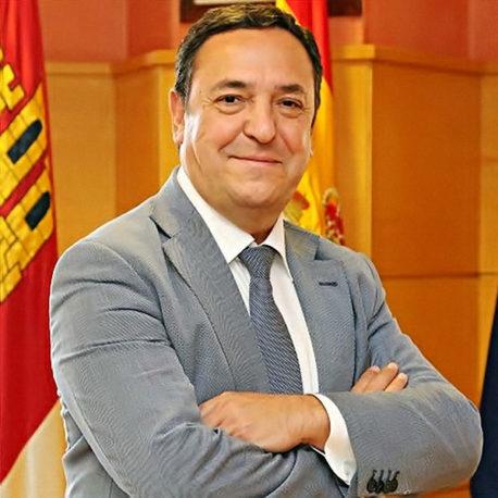 Cruz Fernández Mariscal