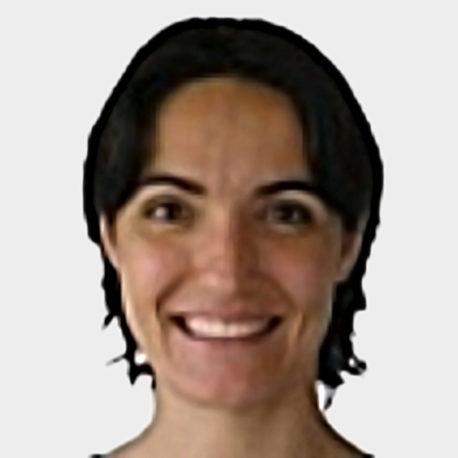 Eva María Lacarra Córdova