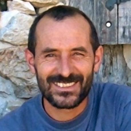 Félix Martínez Moñux