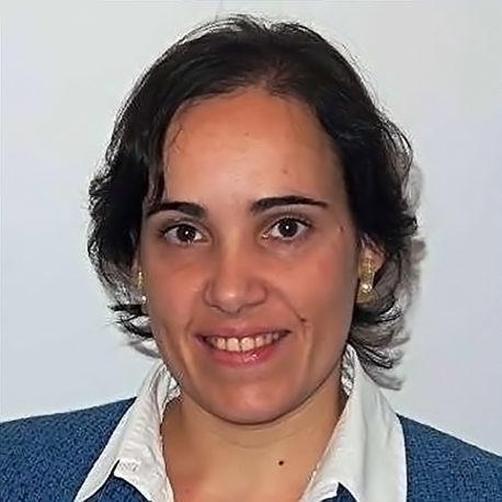 Gemma Cortada