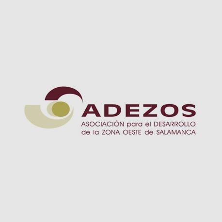 ADEZOS