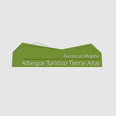 ALBERGUE TIERRAS ALTAS