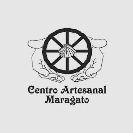 CENTRO ARTESANAL MARAGATO