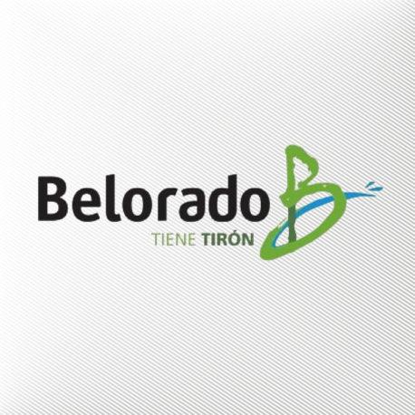 Belorado