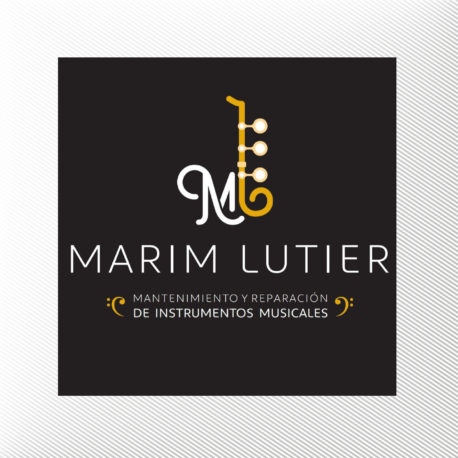 Marim Lutier