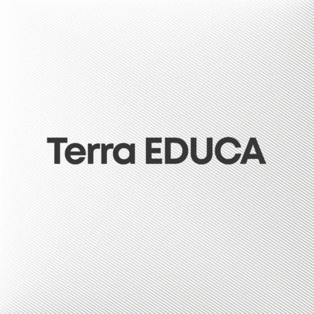 Terra EDUCA