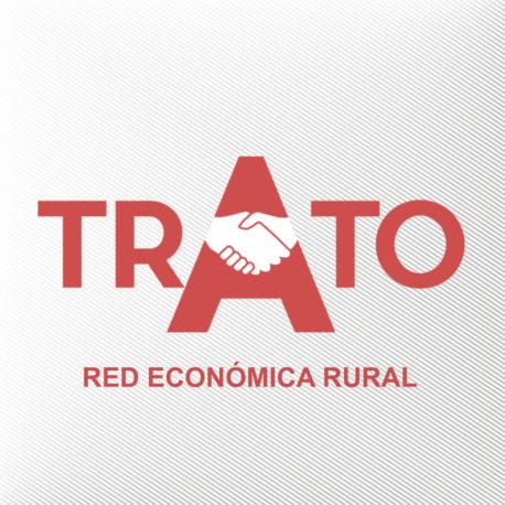 Red Económica Rural TRATO