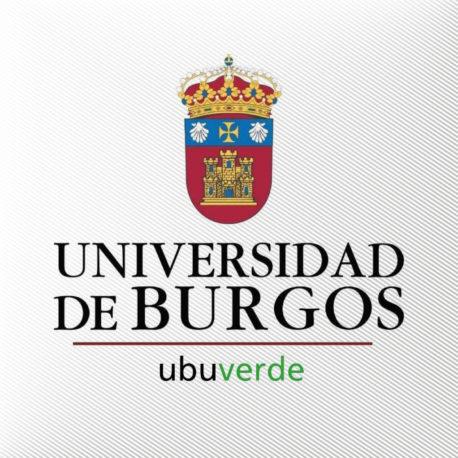 UBUverde