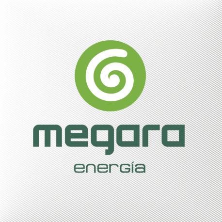 Megara Energía