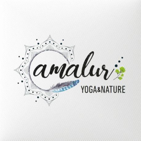 AMALUR Yoga & Nature