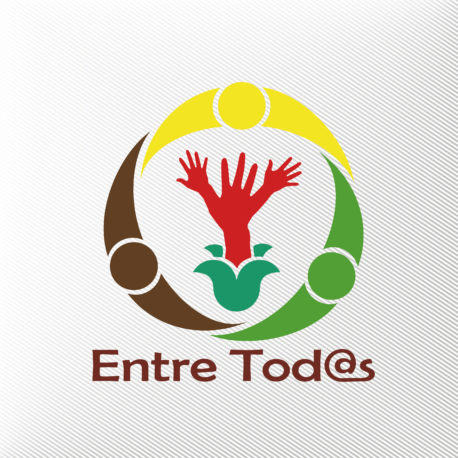 Entre Tod@s