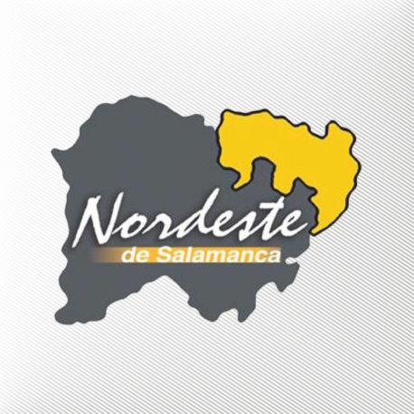 Nordeste Salamanca