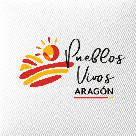 Pueblos Vivos Aragón