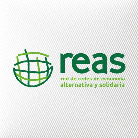 REAS Rioja