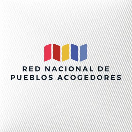 Red Nacional de Pueblos Acogedores