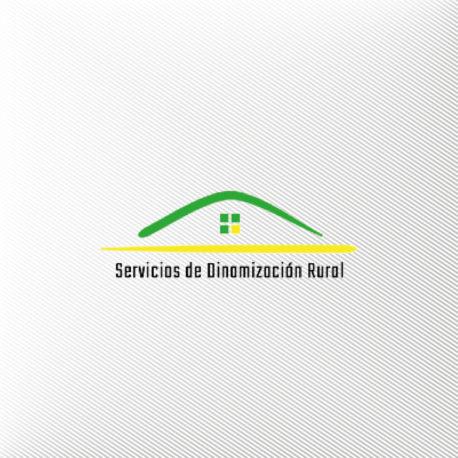 Dinamización Rural