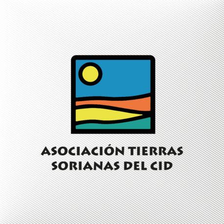 Tierras Sorianas de Cid