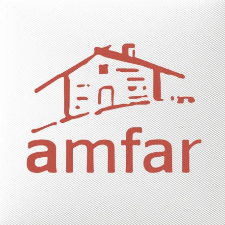 AMFAR SORIA